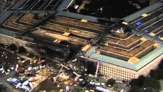 Die Wahrheit über 9/11?..oder warum wurde Wisnewski vom WDR rausgeschmissen?? !!!