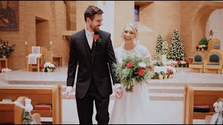 """Love is a Decision"" 