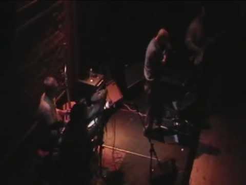 REMember  - R.E.M. Tribute band