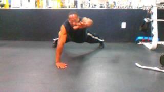 Awesome Body SCULPTING LLC & New York Sports Club
