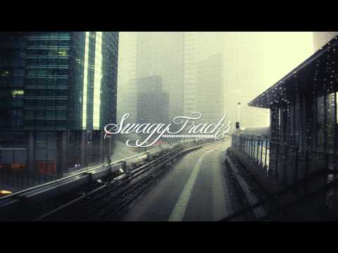 Hendersin - Uncharted (feat. Sara Bareilles)
