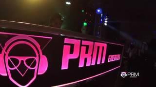 PRM Produções e Eventos !!