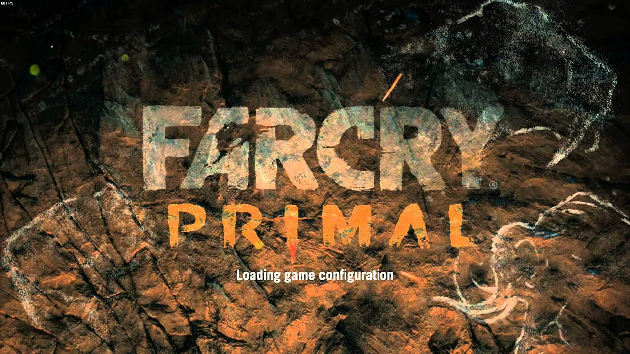Far Cry Primal Save Game Location And How To Back It Up Youtube