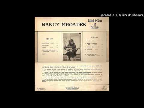 Nancy Rhoades - The Coo-Coo