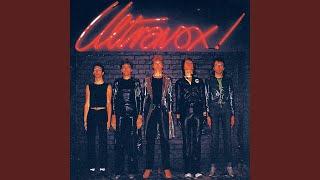 Provided to YouTube by Universal Music Group Slip Away · Ultravox! ...