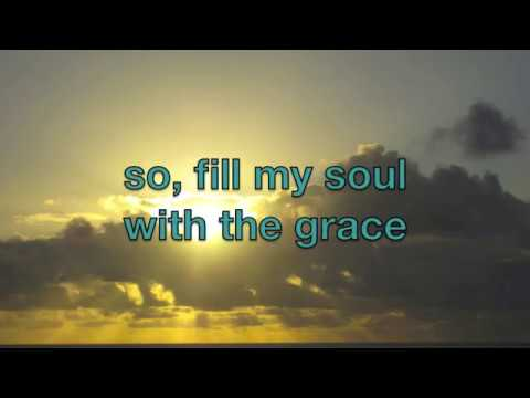 """God Is Love"" (Christian song - original)"