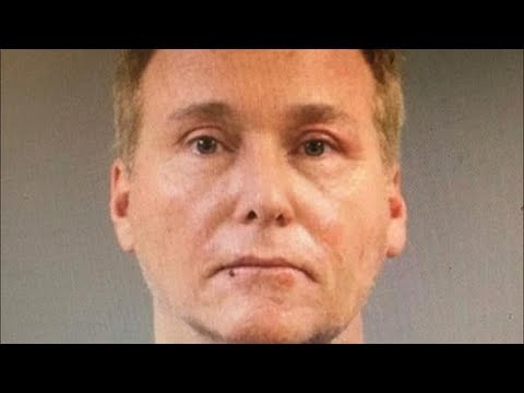 Sen. Rand Paul Assaulted At His Home | Los Angeles Times