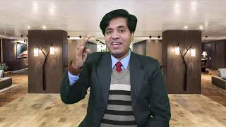 Top Tips for TRUE FALSE NOT GIVEN in Academic IELTS Reading By Asad Yaqub