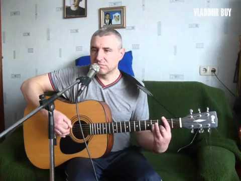 Микс– Как играть: МАКС КОРЖ - ГДЕ Я на гитаре | Видео урок | Разбор