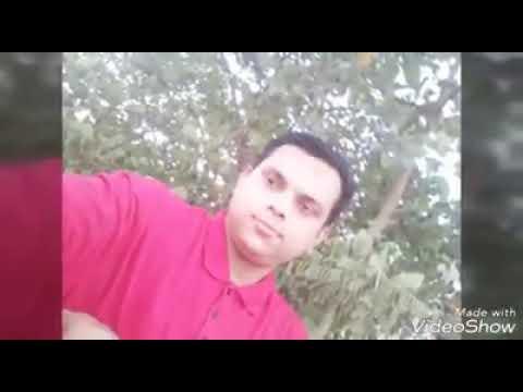 ব্রাজিল টু আরজিনটিনা গান thumbnail
