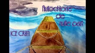 Ice Crim - Autochtone de nulle part