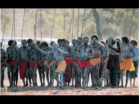Oceania (resistencia cultural)