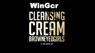 Brown Eyed Girls - 01. Cleansi…