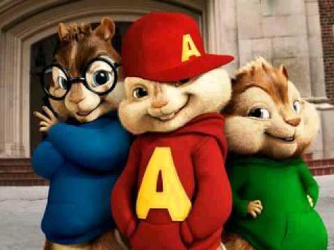 Conqueror-Alvin-Chipmunks