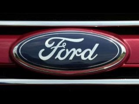 Ford CEO on tax reform: Employees will see a benefit