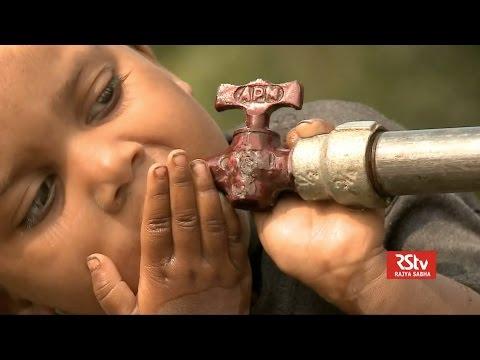 Main Bhi Bharat: Tribes of Madhya Pradesh – Sahariya Tribe