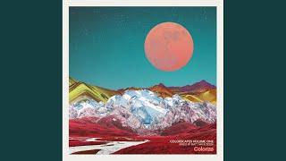 Play Apollo (Murtagh Club Remix Mixed)