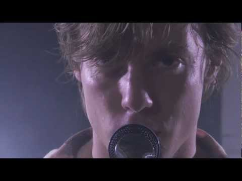 Falling Star - Official Video by City of Ashes