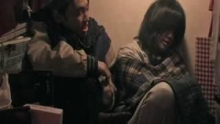 生きることに迷子になった夫婦の物語。 映画「ロストガール」は2月14...