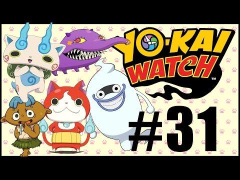 Yo-kai Watch - The End (31)
