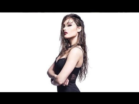 CAPE HATI - CINTA LAURA karaoke download ( tanpa vokal ) instrumental