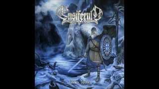 Ensiferum - The Longest Journey (Heathen Throne part II)