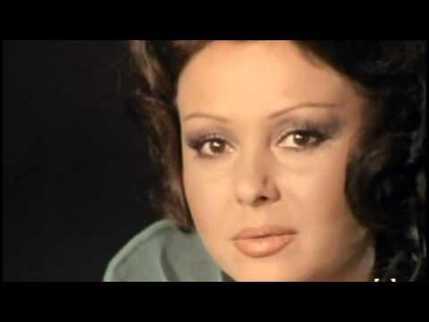 Marujita Diaz - La Lirio