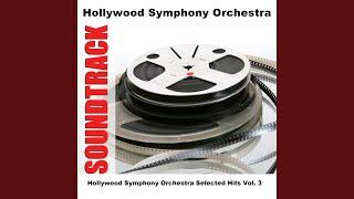 Clockwork Orange (William Tell Overture - Abridged) - Original