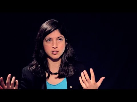 Nina Godiwalla on Building Family Bonds in an Immigrant Community