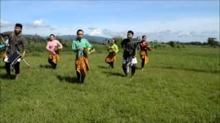 Video TARI BERCOCOK TANAM MAHASISWA PGSD 7C UNIVERSITAS SARJANAWIYATA TAMANSISWA 2012 download MP3, 3GP, MP4, WEBM, AVI, FLV Mei 2018