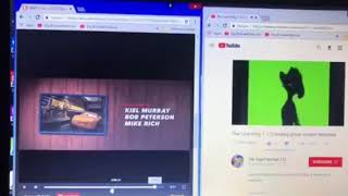 Timon and Pumbaa Rewind Cars 3 2017