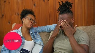 Married at First Sight: Happily Ever After? - Trial Separation (Season 1, Episode 1) | Lifetime