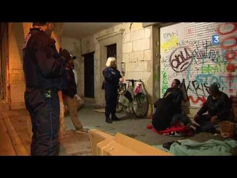 La police municipale de La Rochelle patrouille désormais la nuit