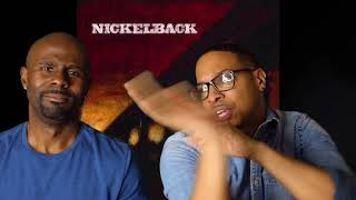 Check out lost in vegas' thoughts on nickleback's ''someday''! if you enjoy the content, please like video and don't forget to subscribe for more unbiase...