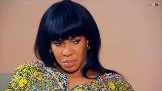 Segunfunmi Latest Yoruba Movie 2018 Drama Starring Fathia Balogun   Femi Adebayo