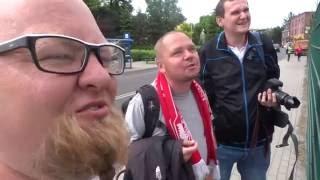 """Przewodnik: """"Jak nie zwiedzać Śląska""""."""