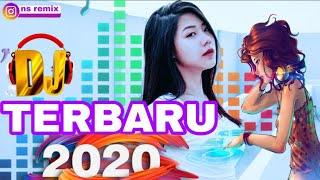 Download DJ PADAHAL KU BERI APA YANG KAU MAU  TERBARU || NS REMIX