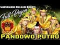 Full Pegon PANDOWO PUTRO 2019 live Sambikerep