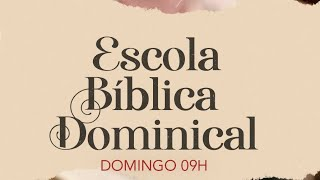 CONSOLAI-VOS UNS AOS OUTROS. 1 TESSALONICENSES 4.13-18.