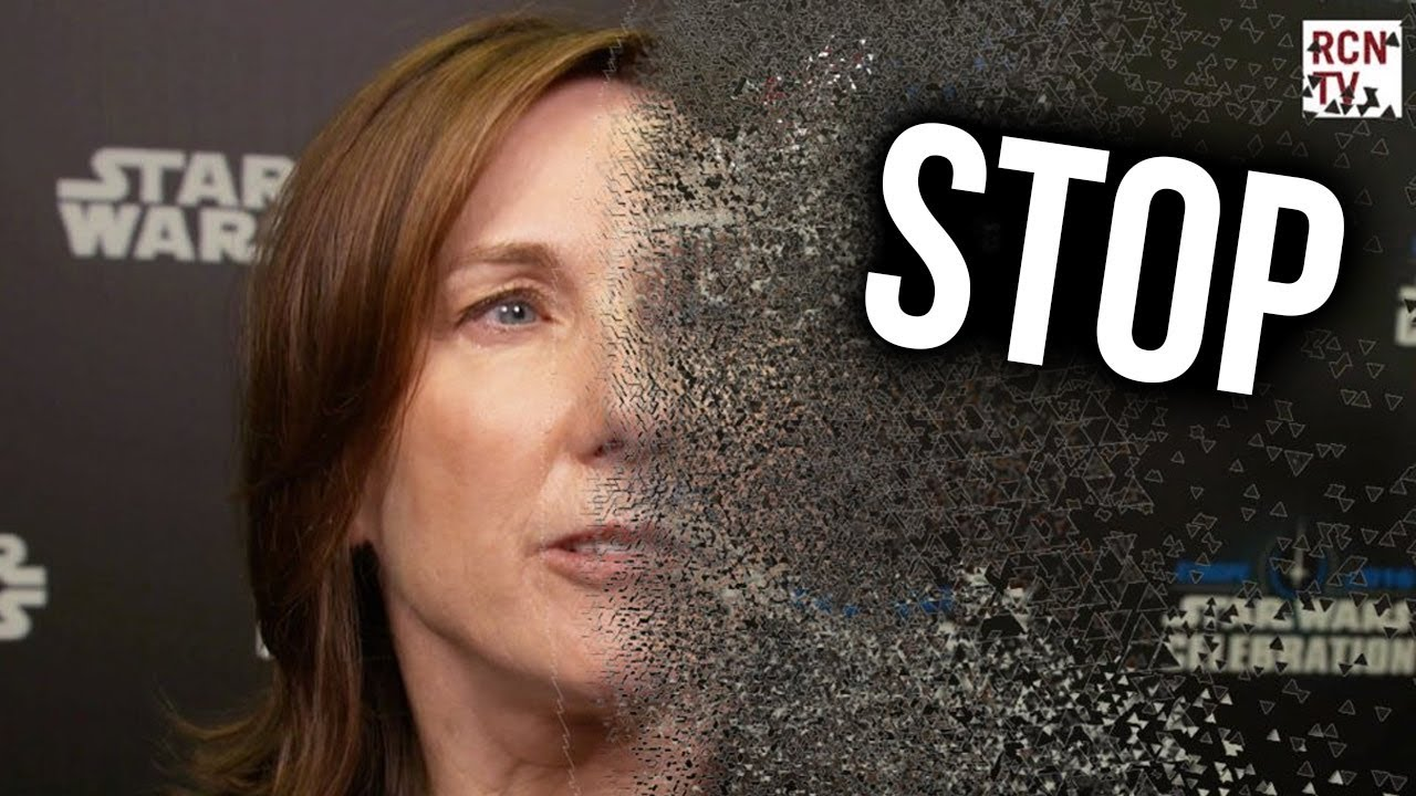 kathleen-kennedy-is-losing-respect