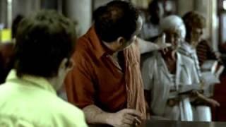 Trailer de LO MEJOR QUE LE PUEDE PASAR A UN CROASÁN