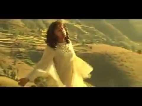 Best Ethiopian Love Song Mikaya Behailu   YouTube