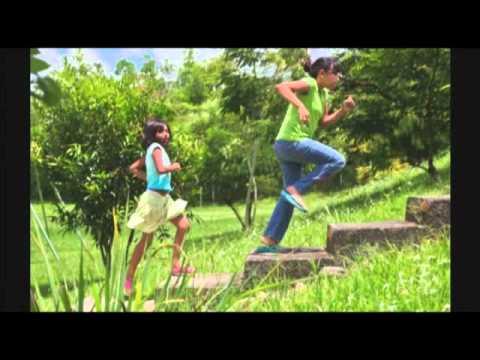 Globe Nicaragua 2011