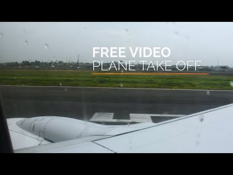 plane-take-off-from-jakarta---ultra-hd-4k.
