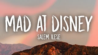 Download salem ilese - Mad at Disney (Lyrics) | i'm mad at disney they tricked me