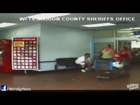 Got caught shoplifting at walmart, and wrote down the wrong information?