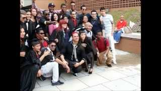 2013 College Graduation - We Did It! Thumbnail