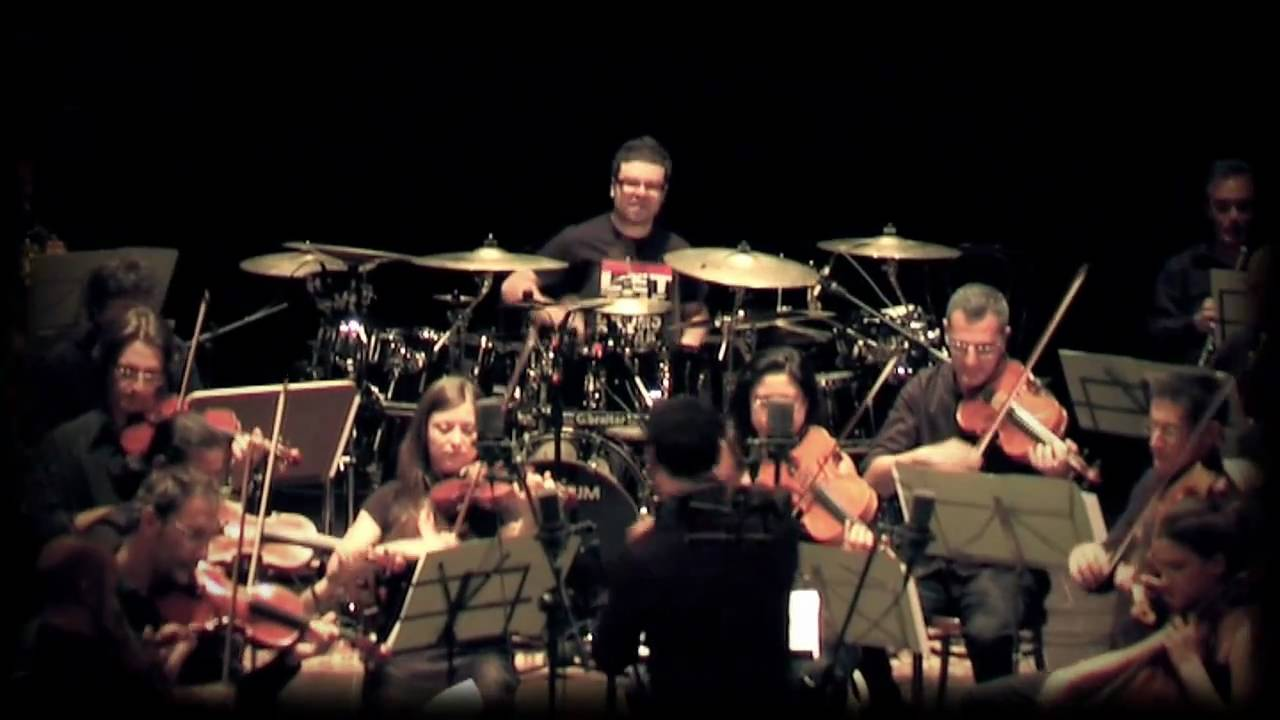 Classical Concert Report essay