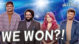 We WON BRING THE FUNNY?! | The Valleycast, Ep. 87