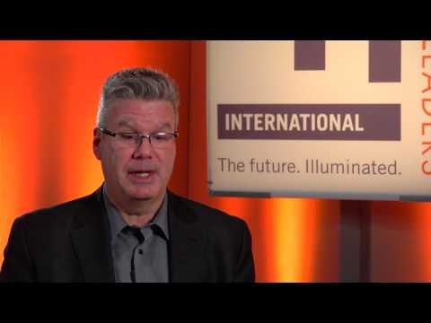 LFI ThoughtLeader: Paul Mercier